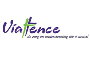 Referentie_Different_Coaching