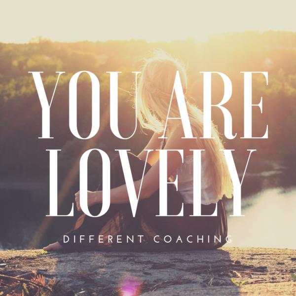 Skillset_verbetering_different_coaching