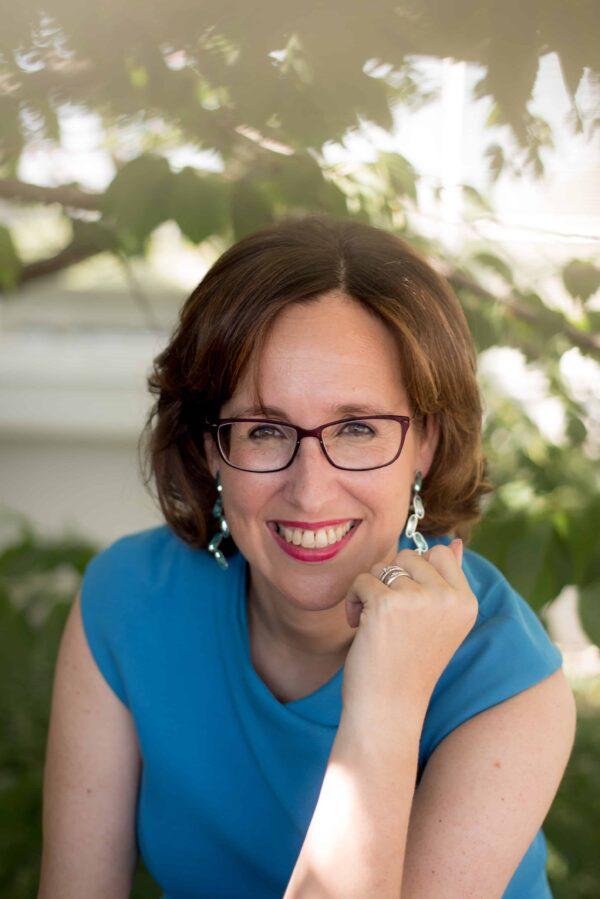 Eigenaar_Different_Coaching - Judith M. Migchels