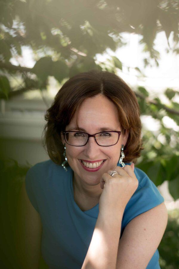 Eigenaar Different Coaching - Judith M. Migchels