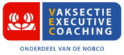 Vaksectie_Executive_Coaching_NOBCO