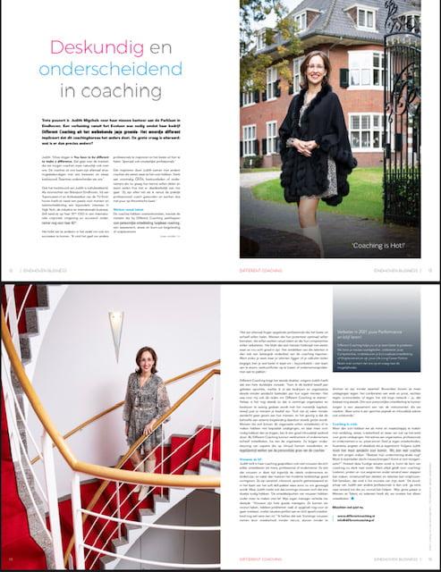 Artikel_Eindhoven_Business