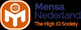 Klant_Mensa_Nederland