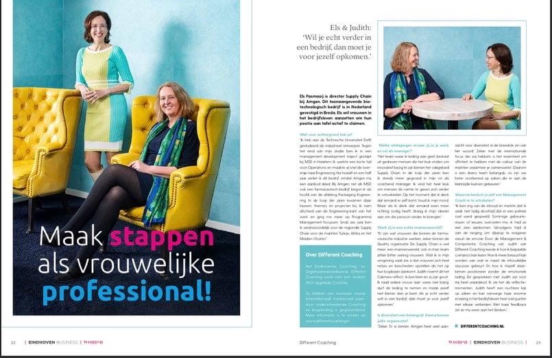 Interview_Eindhoven_Business_Magazine